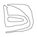 Badly Drawn Logos Blu Ray
