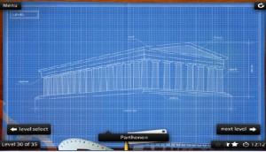blueprint app review