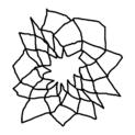 Badly Drawn Logos BP