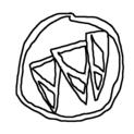 Badly Drawn Logos Buick