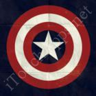 Guess the Movie Captain America: The First Avenger