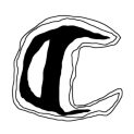 Badly Drawn Logos Champion