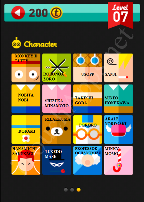 Guess the character level 10-86 investments paramlist amibroker forex