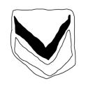 Badly Drawn Logos Chevron Corporation
