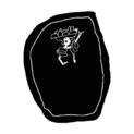 Badly Drawn Logos Chiquita