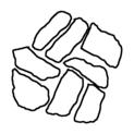 Badly Drawn Logos Columbia