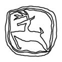 Badly Drawn Logos Deere & Company