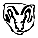 Badly Drawn Logos Dodge