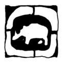 Badly Drawn Logos Ecko