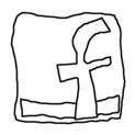 Badly Drawn Logos Facebook