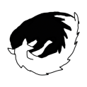 Badly Drawn Logos Firefox