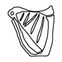 Badly Drawn Logos Guinness