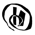 Badly Drawn Logos Hilton Hotels Corp.