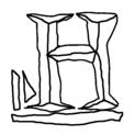 Badly Drawn Logos History Channel