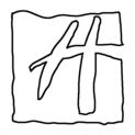 Badly Drawn Logos Holiday Inn
