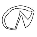 Badly Drawn Logos Infiniti