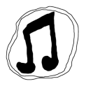 Badly Drawn Logos iTunes