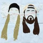 Guess the Movie Jay and Silent Bob Strike Back