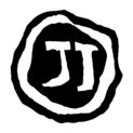 Badly Drawn Logos Jimmy John's