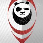 Guess the Movie Kung Fu Panda 2