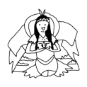 Badly Drawn Logos Land O' Lakes