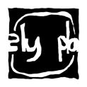 Badly Drawn Logos Lonely Planet