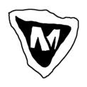 Badly Drawn Logos McAfee