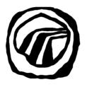 Badly Drawn Logos Mercury