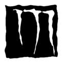 Badly Drawn Logos Monster Energy Drink
