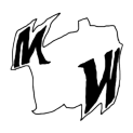 Badly Drawn Logos Mountain Dew