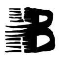 Badly Drawn Logos New Balance