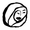 Badly Drawn Logos Oil of Olay