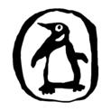 Badly Drawn Logos Penguin Books