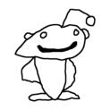 Badly Drawn Logos Reddit