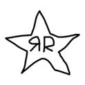 Badly Drawn Logos Rockstar Energy Drink