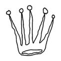 Badly Drawn Logos Rolex