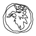 Badly Drawn Logos Saab