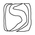 Badly Drawn Logos Safeway Inc.