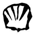 Badly Drawn Logos Shell Gasoline