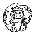 Badly Drawn Logos Starbucks