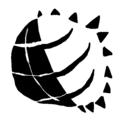 Badly Drawn Logos Sun Life Financial