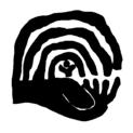 Badly Drawn Logos The United Way