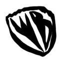 Badly Drawn Logos Warner Bros.