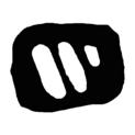 Badly Drawn Logos Warner Music Group
