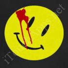 Guess the Movie Watchmen