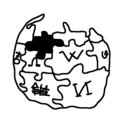 Badly Drawn Logos Wikipedia