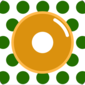 Icon Pop Brand Answers KRISPY KREME