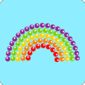 Icon Pop Brand Answers SKITTLES