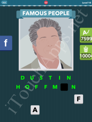 Icomania Level 316 Solution