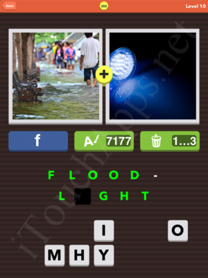 Pic Combo Level 350 Answer